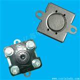 SSD201大电流温控器45A大电流温控开关