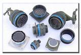 连接器 MIL-C-83723 品牌MIC