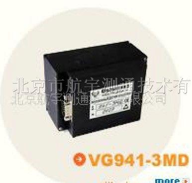 vg941-3md三轴光纤陀螺