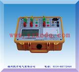 【原厂直销】有源变压器容量特性测试仪