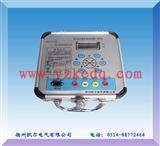 数字接地电阻测试仪|内置工作电源|原厂最低价直销
