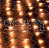 15W 220伏 LED网灯墙
