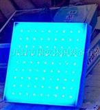 亚颗粒LED发光砖