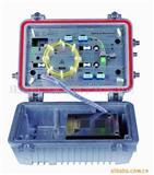 BLR 100�C2AL系列野外型光接收机(图)