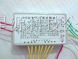 K006 led 灯箱控制器