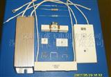 SQML充电电阻器