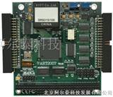 ART2007阿尔泰PC104总线采集卡