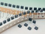 UL/VDE/CSA/TUV 250V0.04A慢断微型保险丝