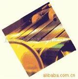 ALTANA集团漆包线漆(图)