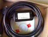 LOGO!USB PC电缆6ED1 057-1AA01-0BA0