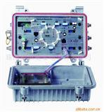 BLR 100�C4AL系列野外型光接收机