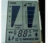 各种液晶器件 温控器、遥控器LCD液晶显示屏