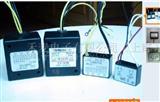 刹车电机整流器HM-1 MH-23 MT-2 MOSFET继电器