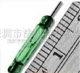 干簧管,磁控管,磁簧管,磁簧传感器