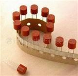 3*10圆柱塑胶壳保险丝