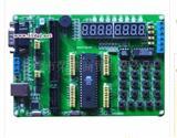 超值TDK-1 51单片机开发板