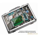 仿真实验学习51单片机开发板 XL2000
