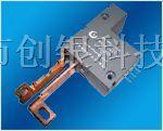 磁保持继电器、互感器、抗直流互感器