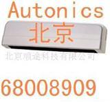 韩国自动门传感器Autonics感应器