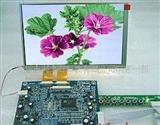 AT070TN82/84/83 V.3液晶显示器驱动板