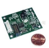 三维电子模块  电子罗盘模块TCM3
