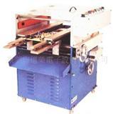 YR-113全自动PCB板切脚机