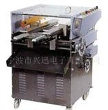 星迅SF-700自动PCB板切脚机