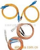 D-Link室内光纤跳线(图)