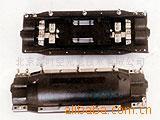 光纤接头盒(图)