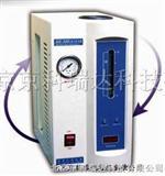 高纯氢气发生器JK-300H(500H)