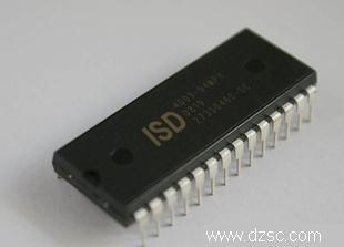 鼠标IC全系列