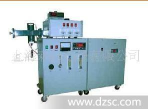 石英管式微波等离子体装置 DM-CVD6