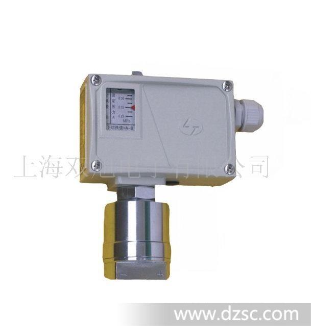 维库电子市场网 非ic 仪器/仪表 压力仪表  供应差压控制器jc3.