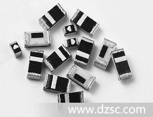 CD4148/1206体积 片式开关二极管电阻型