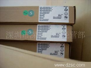 MI*9500WR TR影碟机IC