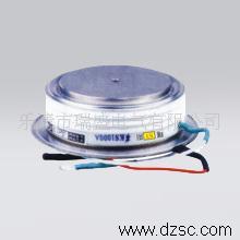 平板式可控硅KP1200A/3000V