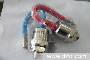 高品质晶闸管模块,高性能,经久耐用螺旋型双向晶闸管