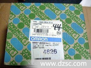 特价促销XW4G-05C4-TF-D 传感器附件