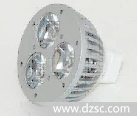 专业生产  RS-1024(3*1W)    LED灯