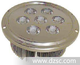 专业生产   RS-2003(12*1W)    LED灯