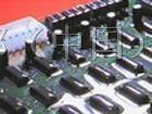PCB防护胶、电路板防护漆、pcb防护漆