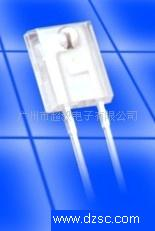 单色LED广告牌 LED红外线收头管