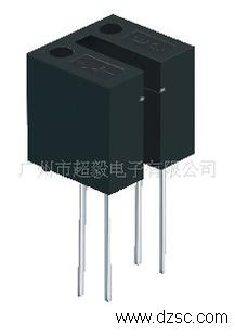 磁性温度传感器 ITR8010 光电传感器 亿光代理商