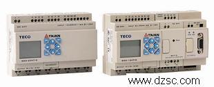 台安SG2-8ET-D微型控制器