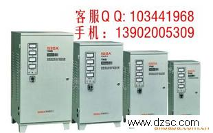 DC-DC稳压电源 直流稳压器