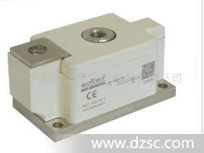 功率模块MTC-500A/1600V电源模块