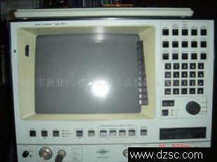 K2012铁分析仪