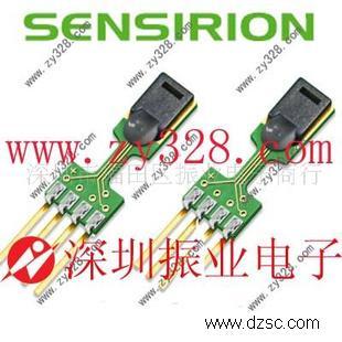 温湿传感器SHT75/SHT-75