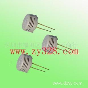 特价电容式湿度传感器HS1101