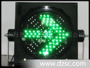 LED交通灯 LED交通信号灯
